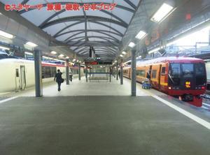2011061104