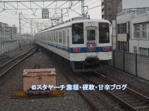 2011073109