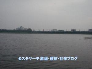 2011081403