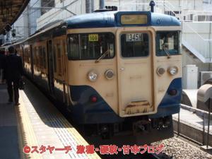 2011082002