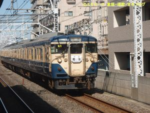 2011092401