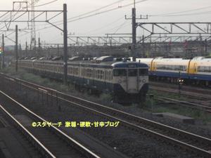 2011100201
