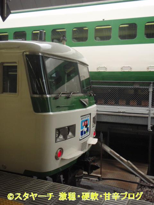 2011101502
