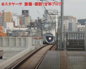 2011102002