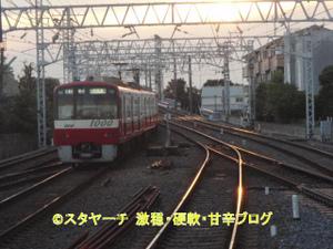 2011102202