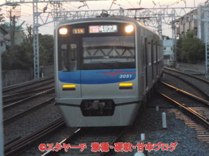 2011102503