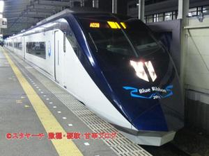 2011110801