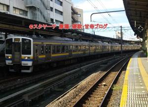 2011111502