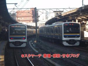 2011120801