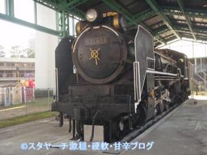 2011121002