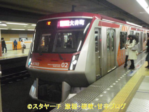 2011121102