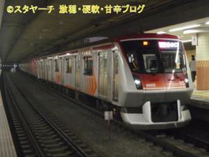 2011121103