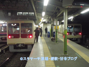 2012010806