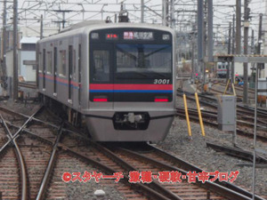 2012012203