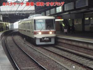 2012020501
