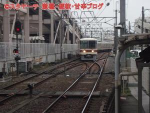 2012020503_2