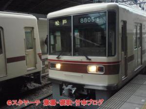 2012020504