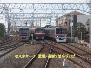 2012021202