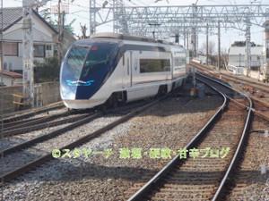 2012021204