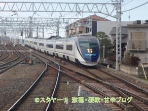 2012021205