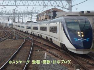 2012021206