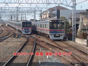 2012021208