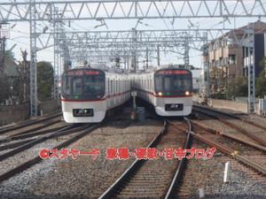 2012021209