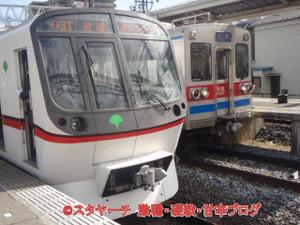2012021210