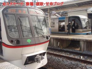 2012021211