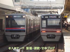 2012021801