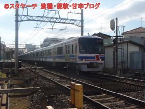2012021901