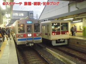2012021902