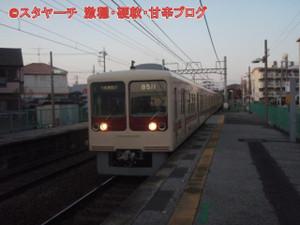 2012021915