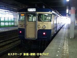 2012022101