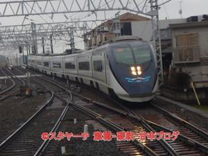 2012030104_skyliner