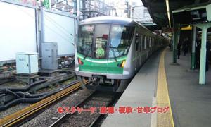 2012031003