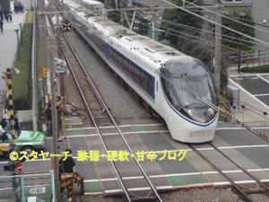 2012031602