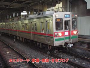 2012040102