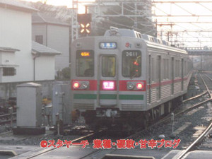 2012040104