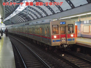 2012040203