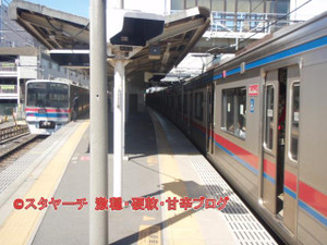 2012040804