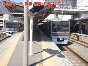 2012040805_keisei3800