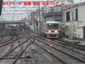 2012050301_shinkeisei