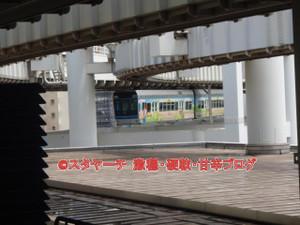 2012050502_monorail