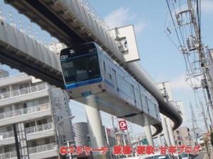 2012050504_monorail