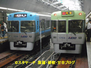 2012050506
