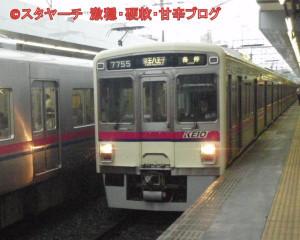 2012050802