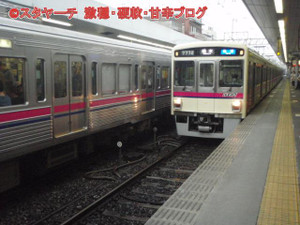 2012050803