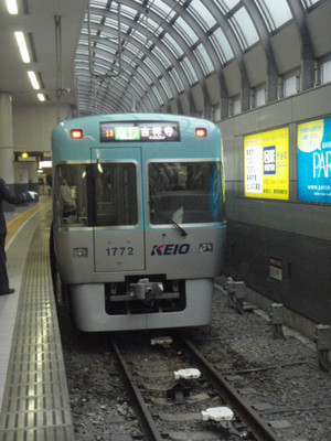 2012050901