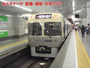 2012050902